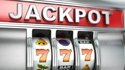 uk online casino providers